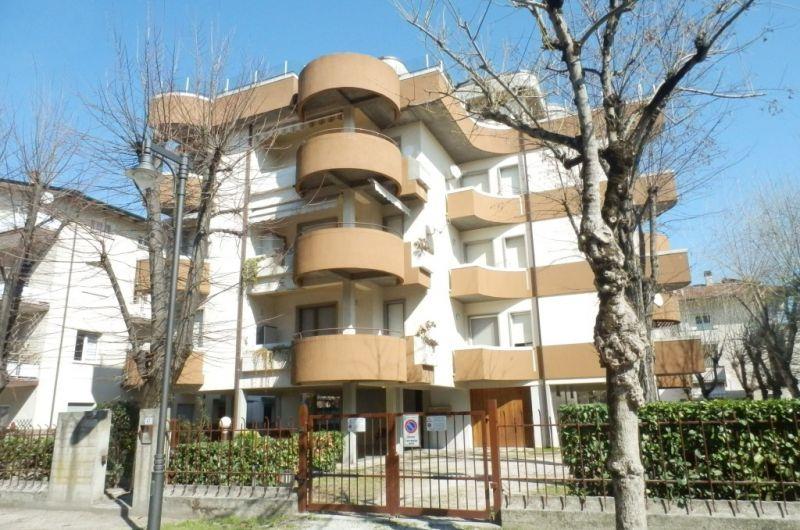 5. Condominio Raffaella int. 3