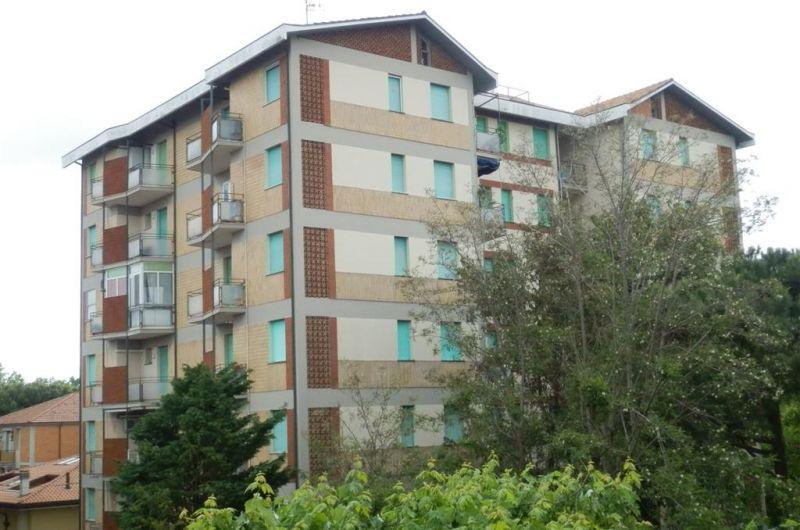 8. Condominio Mare Verde int. 8
