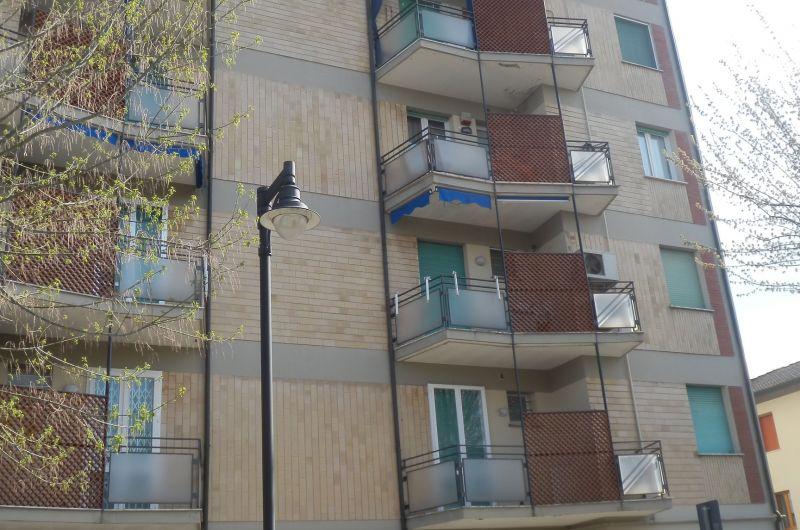 9. Condominio Mare Verde int. 9