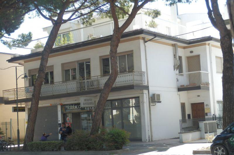 23. Condominio Roma