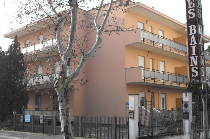 24. Villa Brunetta