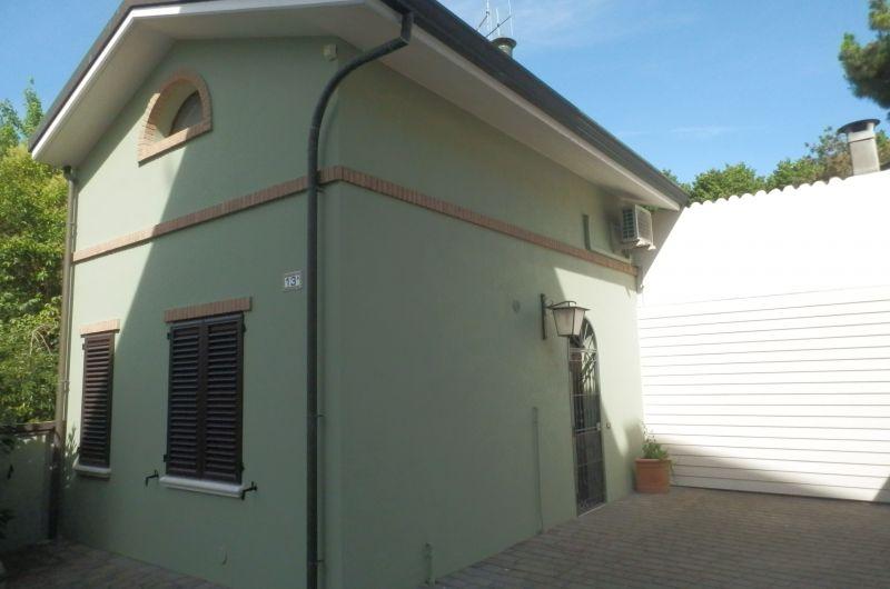 26. Casa Bonoli