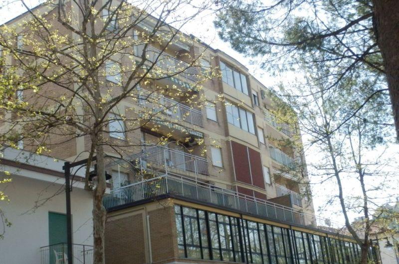 39. Condominio Palace int. 14
