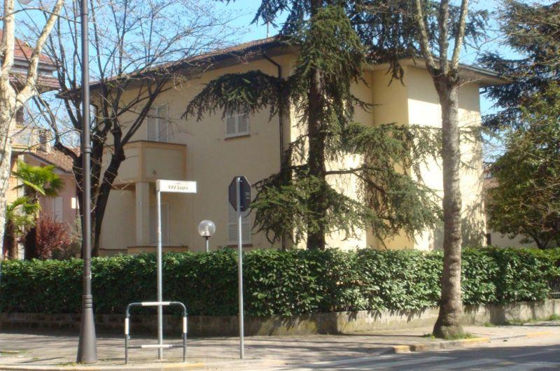 72. Casa Zappata