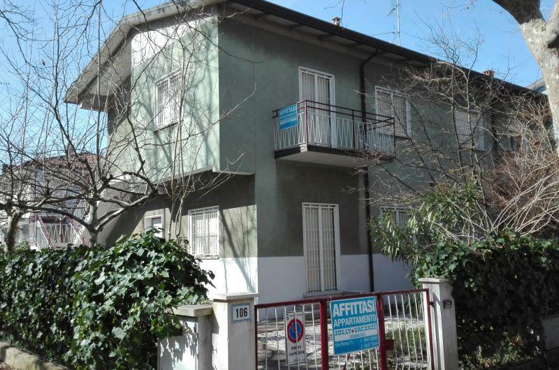 91. Casa Santi