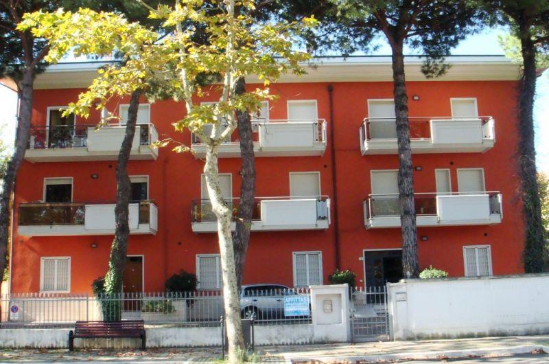 122. Condominio Colombia int. 2
