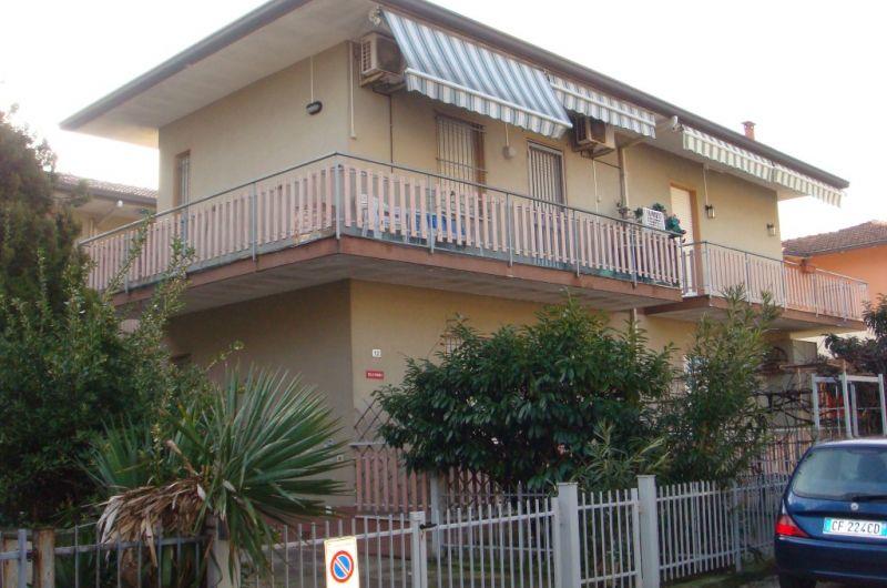 166. Villa Tamara