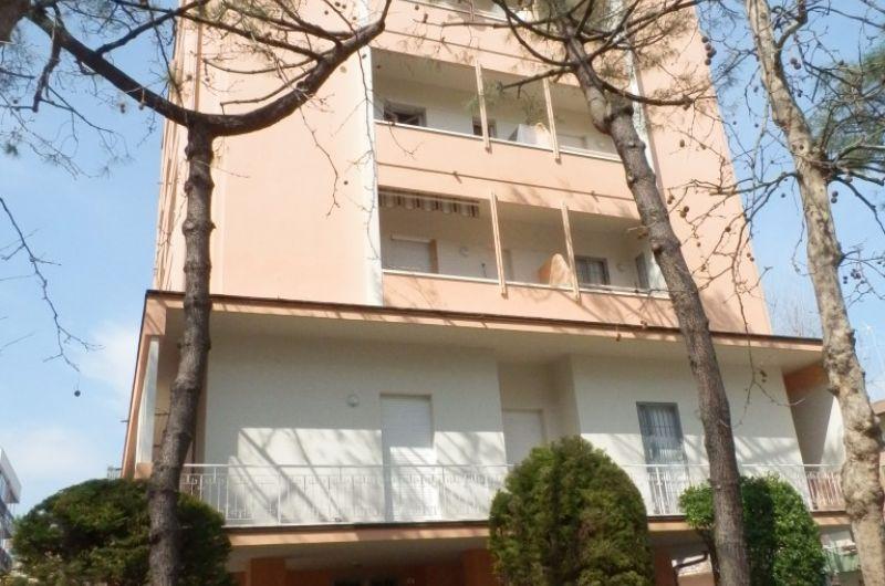 168. Condominio Rondine