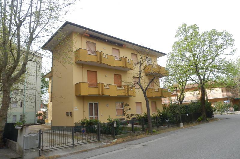 188. Villa Lalla