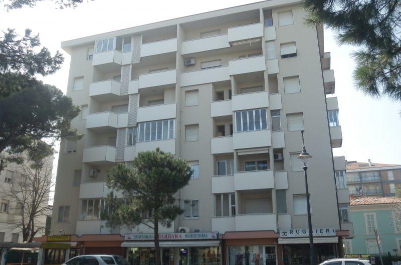48. Condominio Miramare
