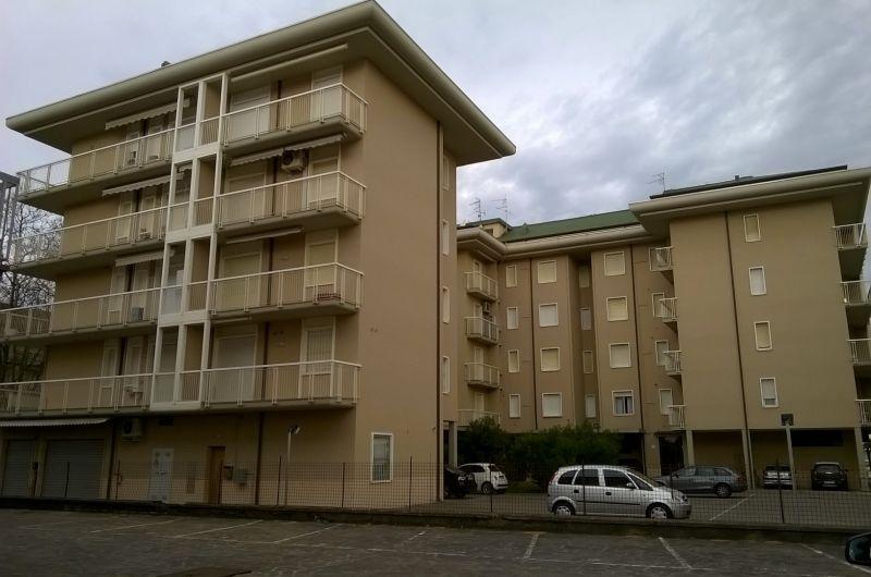 92. Condominio Venezia C