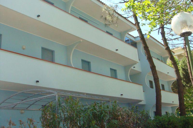 154. Villa Aba