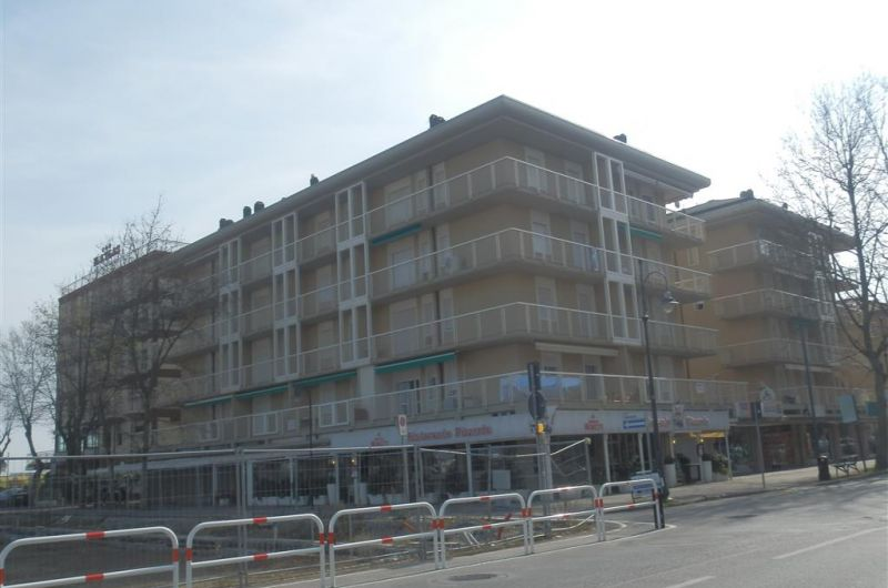 87. Condominio Venezia A int. 12