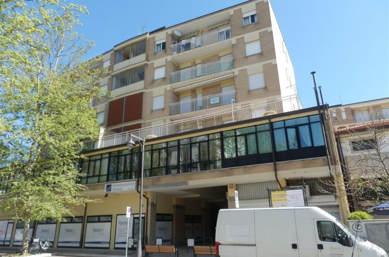 40. Condominio Palace int. 1