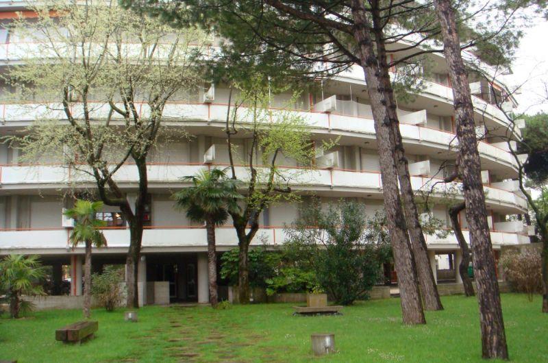 41. Condominio Delfino 5° piano