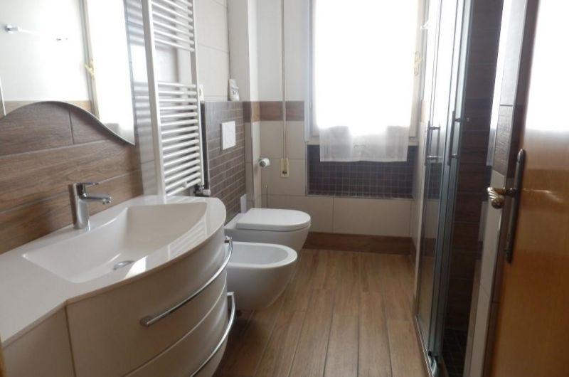 Jolly vacanze affitti appartamenti cesenatico - Cesenatico bagno milano ...