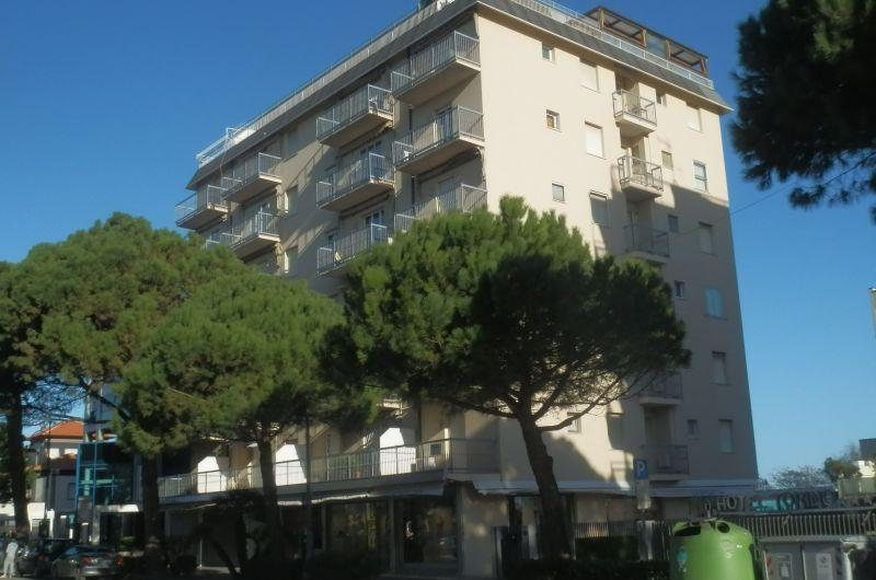 Jolly vacanze affitti appartamenti cesenatico for Ricerca affitti roma