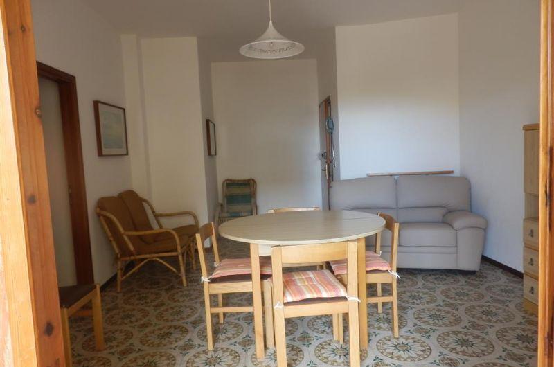 Jolly vacanze affitti appartamenti cesenatico - Bagno adriatico cesenatico ...
