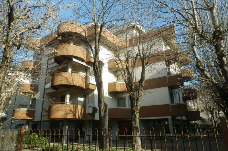 Condominio Raffaella 2° piano