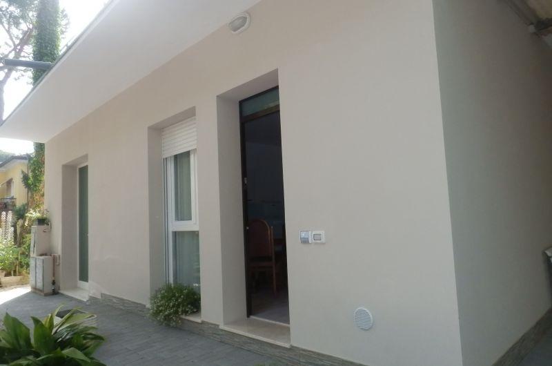 43. casa Bonoli