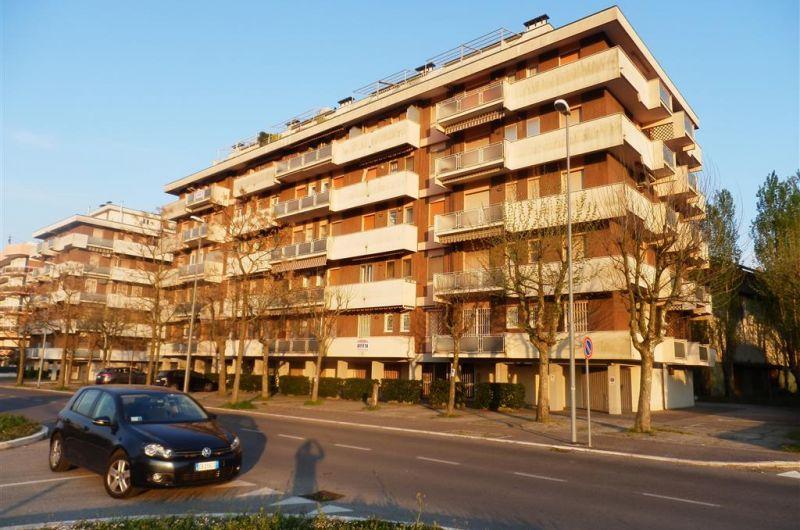 Condominio Giove 5° piano