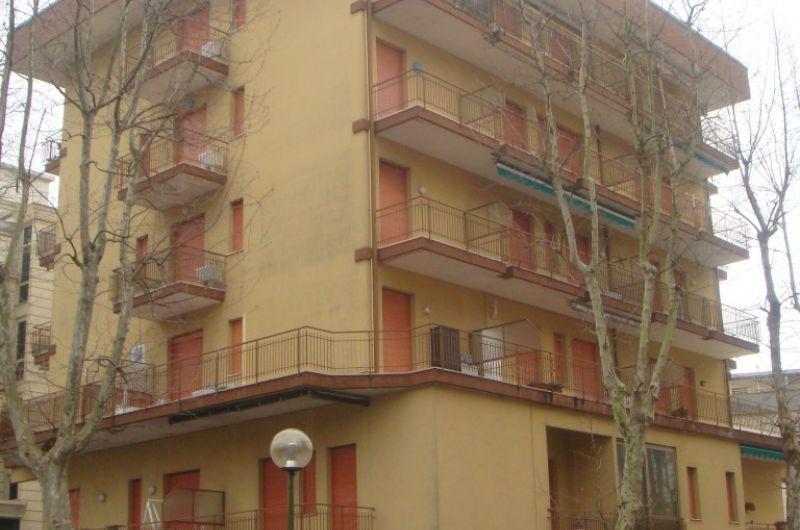 Condominio Giulia 1° piano