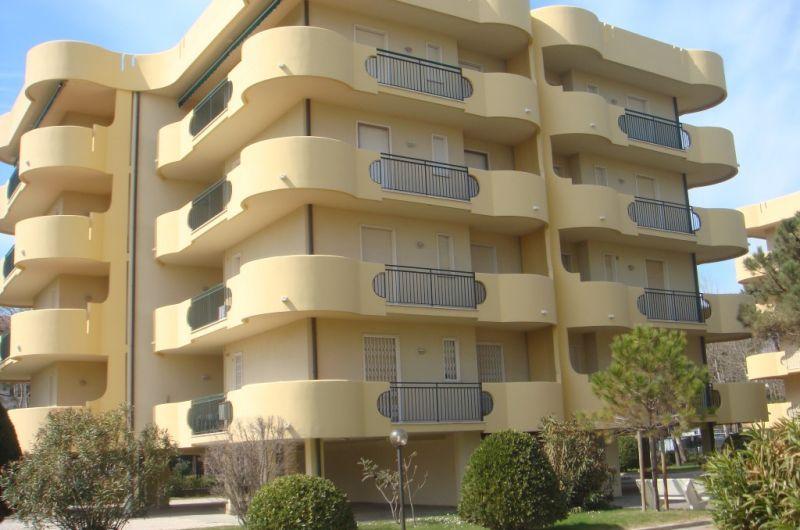 Jolly vacanze agenzia immobiliare di affari e affitti for Ricerca affitti roma
