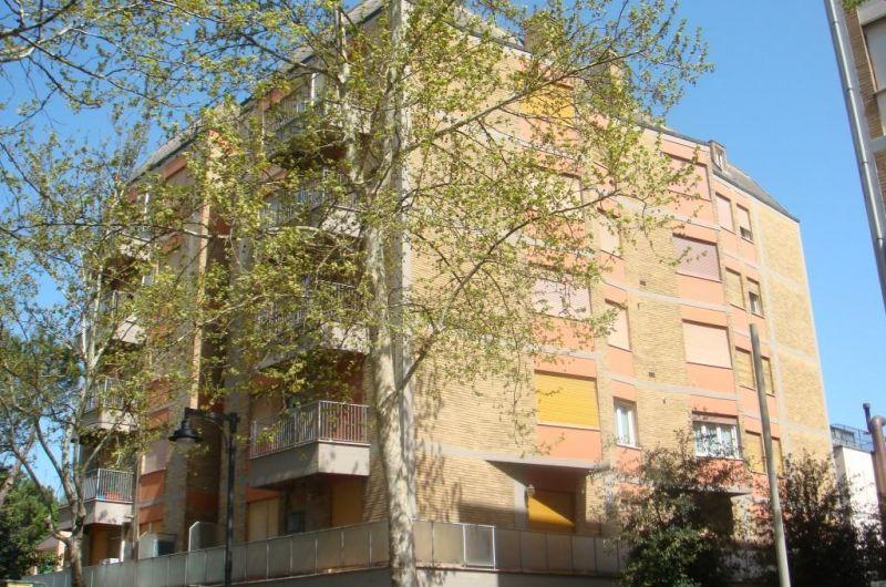 Condominio Adriatico