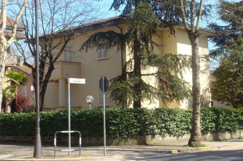 73. Casa Zappata