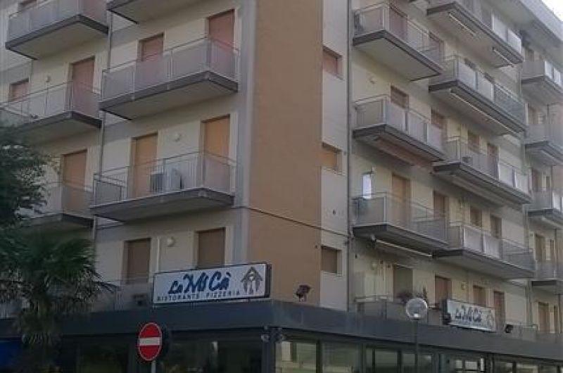Condominio Bernini