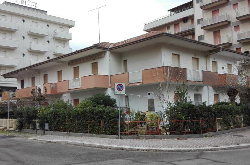 165. Villa Sorriso