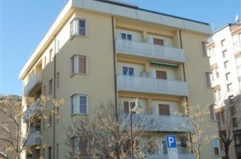 108. Condominio Montesi int. 19